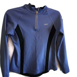 2 for $20 Avia Athletic Long Sleeve Athletic Shirt